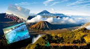 Mount Bromo And Ijen Crater Tour 3 Days 2 Nights