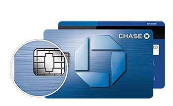 Chase business debit card visa chase business banking money chase business debit card visa chase business banking colourmoves Gallery