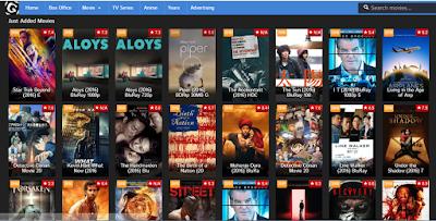 5 Situs Download Filem Terbaik & Terupdate | www.refiaprendi.web.id