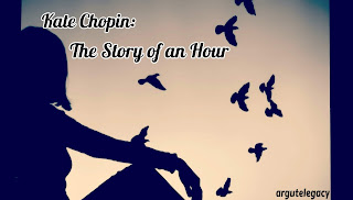 https://argutelegacy.blogspot.com/2018/08/chopin-story-of-hour.html
