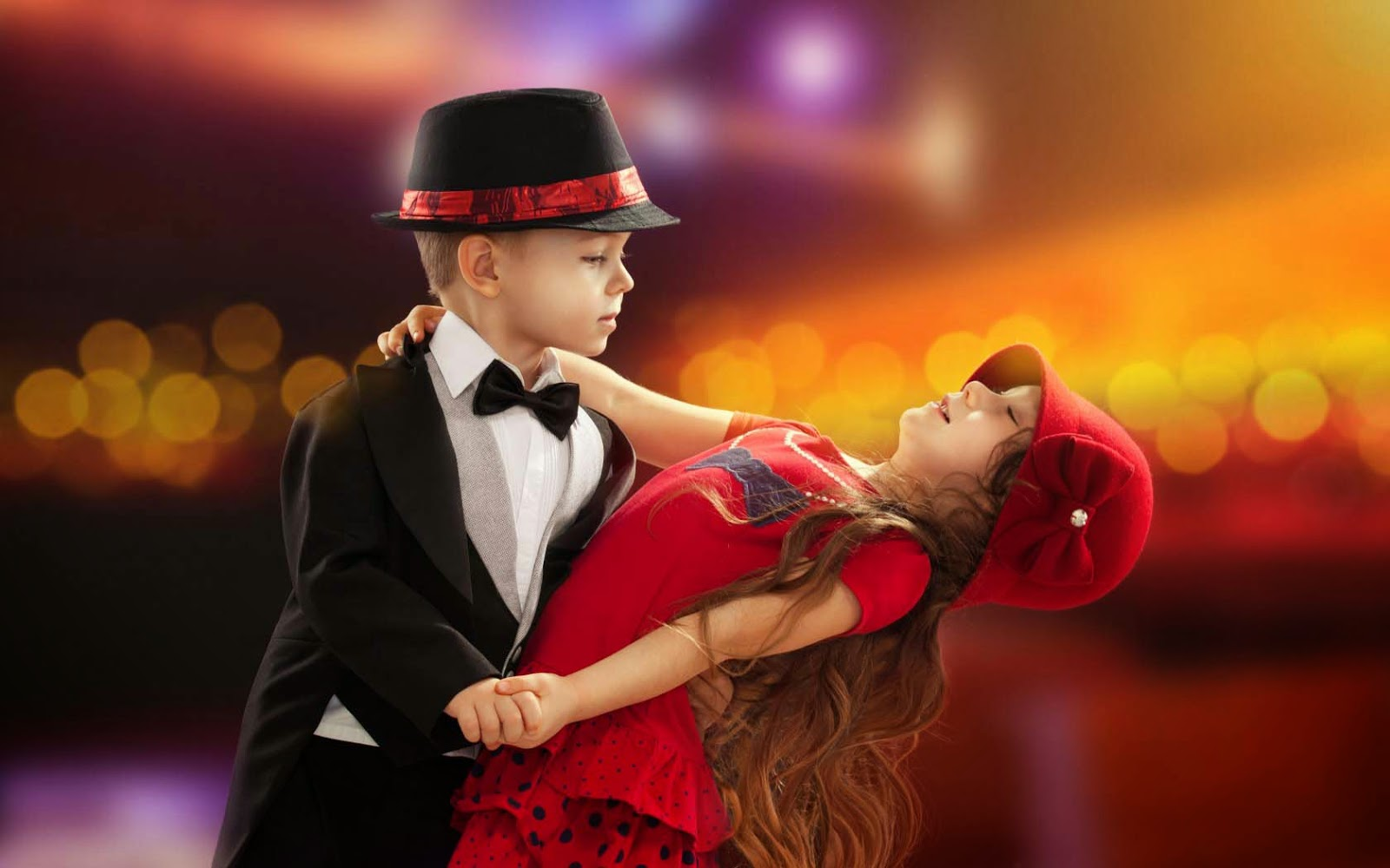 98+ Romantic Baby Couple Hd Wallpaper Gratis Terbaru