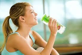 Lakukan 7 Kebiasaan di Pagi hari Berikut ini. Tahu Manfaatnya? Ternyata Bisa Membuang Racun dari Tubuh