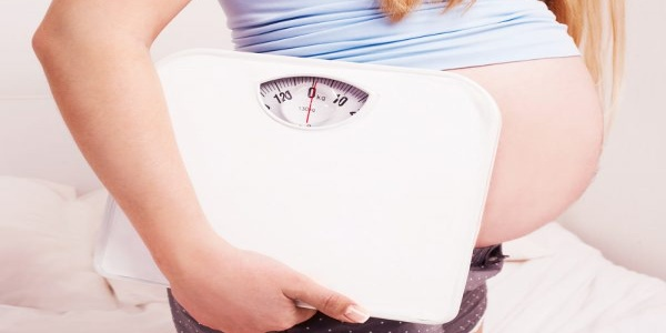 Εγκυμοσύνη: Πόσα κιλά μπορεί να πάρει η γυναίκα
