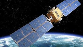 جهود كوريا الشمالية حول خطط جديدة في مجال الأقمار الصناعية