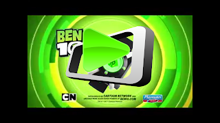 http://theultimatevideos.blogspot.com/2017/05/ben10-delux-omnitrix.html