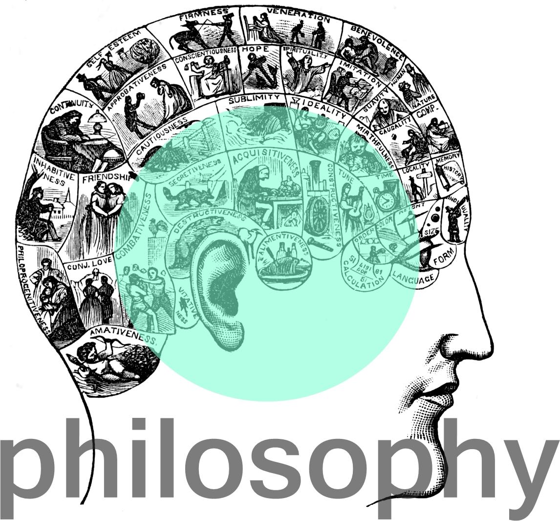 Nah demikianlah artikel diatas yang membahas mengenai pembagian ilmu ekonomi [ilmu ekonomi deskriptif, teori, serta … (makalah) Filsafat Ilmu : Pengertian, tujuan, Objek, Dan