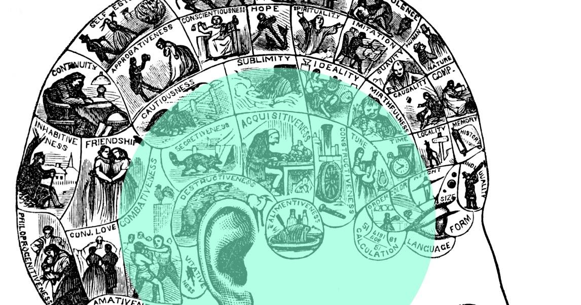 (makalah) Filsafat Ilmu : Pengertian, tujuan, Objek, Dan ...