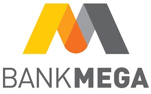 LOKER Card Loan Officer BANK MEGA PALEMBANG DESEMBER 2019
