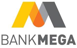 LOKER CARD LOAN OFFICER BANK MEGA PALEMBANG OKTOBER 2020