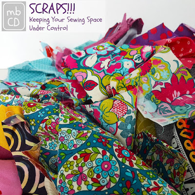 http://madebychrissied.blogspot.com/2017/04/SCRAPS-Keeping-Your-Sewing-Space-Under-Control.html?spref=pi