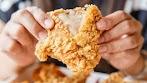Resep Ayam Goreng Tepung Homemade, Renyah Dan Kelezatannya Tak Kalah Dengan Kfc