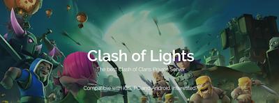 clash of lights s1 s2 download apk