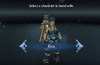 Xenoblade Chronicles 2, Rare Legendary Blades, Guide