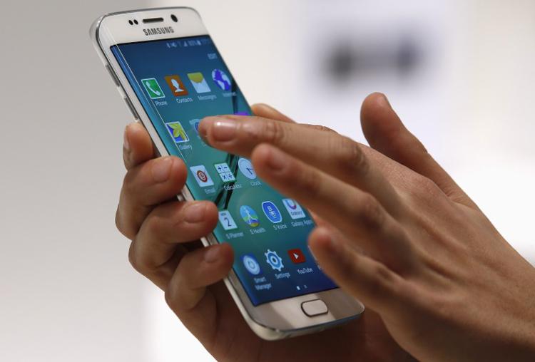 6 Hal Terlarang pada Smartphone Android