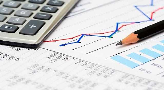 Mengapa Anda Perlu Mempersiapkan Keuangan Untuk Masa Depan