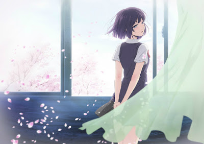 Kuzu no Honkai Episode 2 Subtitle Indonesia