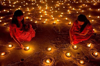 happy-diwali-advance-images