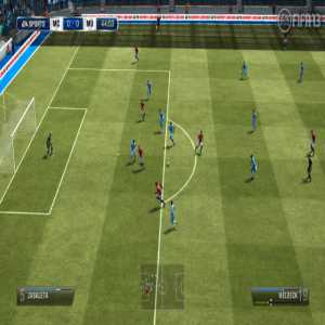 download fifa 13 game for pc free fog