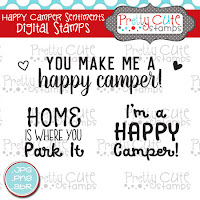 http://www.prettycutestamps.com/item_231/Happy-Camper-Sentiments-Digital-Stamps.htm