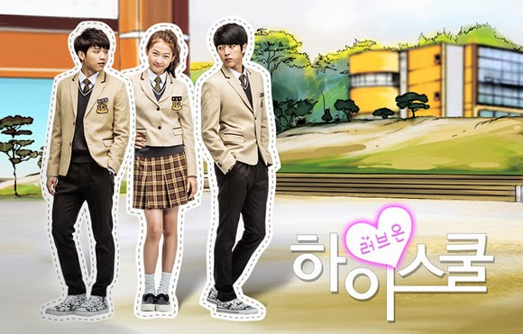 http://www.viki.com/tv/23987c-hi-school-love-on