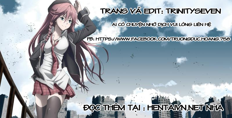 Hình ảnh 28b422ec71322b0ef7b94b90d8f0fa4a trong bài viết Kono Yuetsu ni Hitarisou Nandesu ga