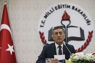 Türkiye'nin Yeni Eğitim Sistemi