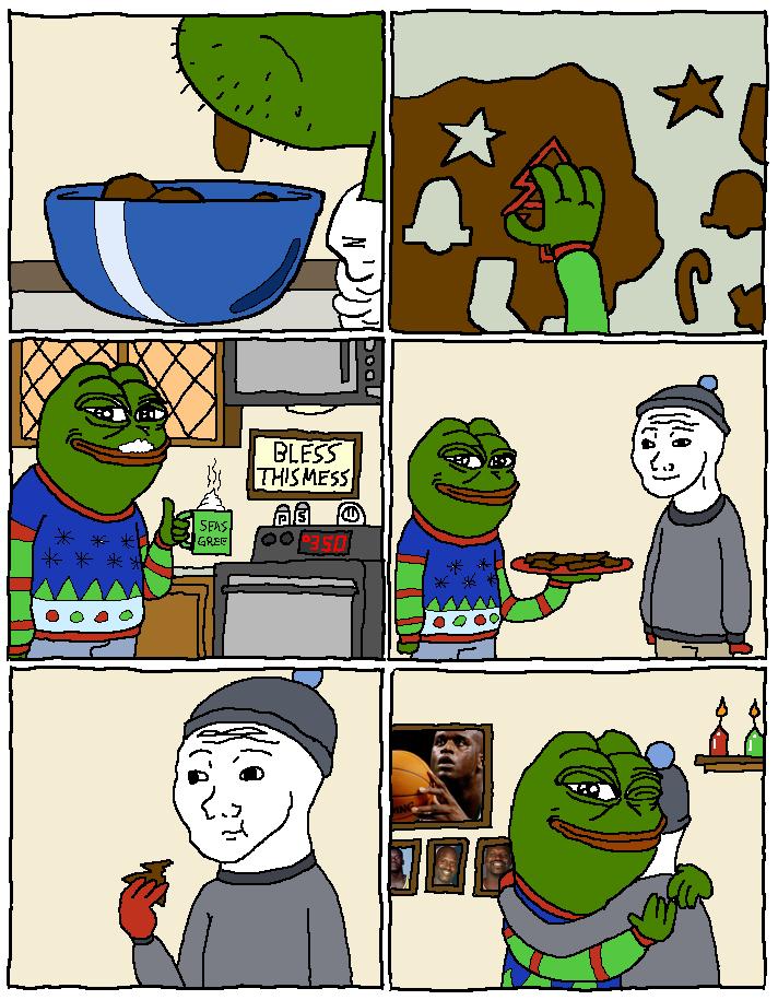 Pepe-and-Wojak-Christmas.png