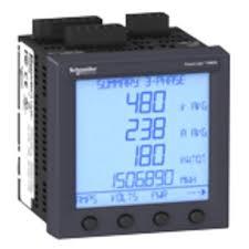 Jual Power Meter Schneider Pm800 Harga Murah