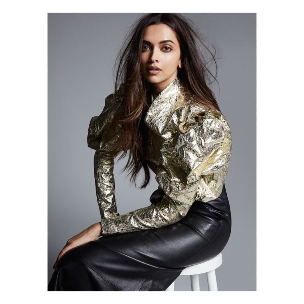 Deepika Padukone Pictures | Deepika Photo | Deepika Images