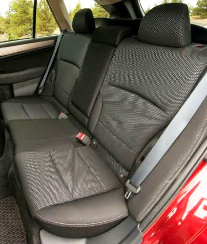 subaru outback seat covers purchasing quick guide. Black Bedroom Furniture Sets. Home Design Ideas