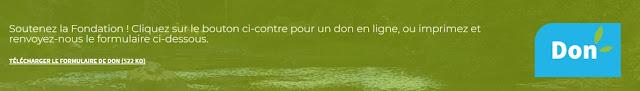 https://don.fondationdespecheurs.fr/
