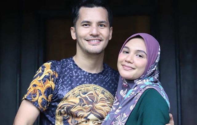 Luahan Hati Datin Nur Shahida Terpalit Dengan Kontroversi Dato Aliff Syukri..