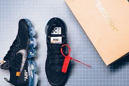 Daftar Harga Sepatu Nike Murah Terbaru 2019