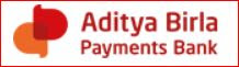 Loot offer BHIM ABPB App- Refer 5 Friends & Get ₹100 In Bank+₹150 Cashback