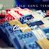 5 Aplikasi Pinjam Uang Terbaik  Berikut Bantu Atasi Masalah Keuangan dengan Mudah