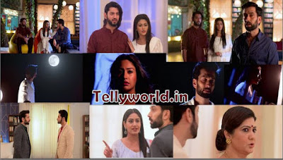 Ishqbaaz Written Update 15th August 2018 Latest News