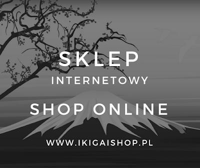 http://ikigaishop.pl/