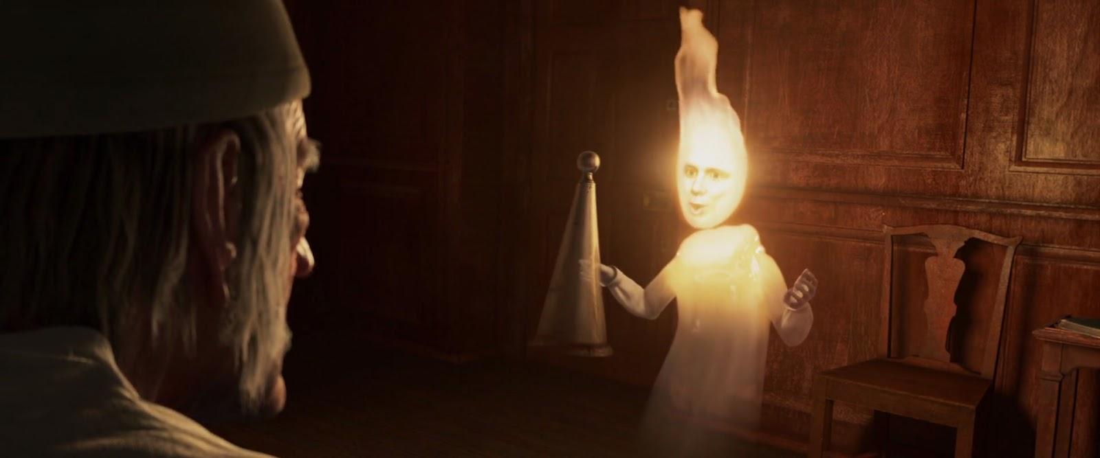 A Christmas Carol Spirits.Erin S Blog 3 Ghosts From A Christmas Carol