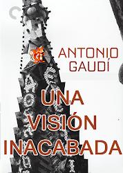 Antonio Gaudí una visión inacabada (1974) Descargar y ver Online Gratis