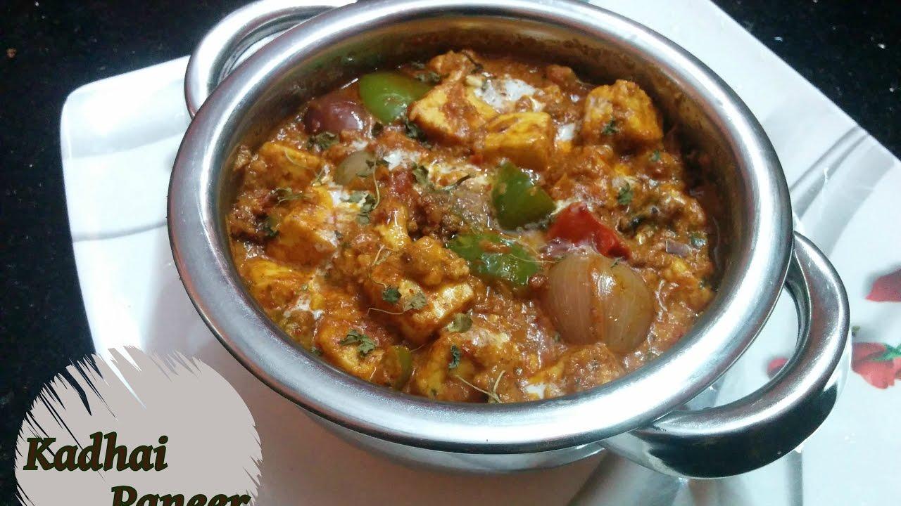 Sritamas food blog forumfinder Gallery