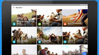 App per creare foto storie e video musicali (Android - iPhone)