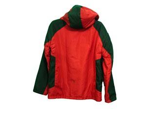 Garment Jaket Gianyar Bali