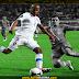 GEBRE SELASSIE (RB) | Golden Squad