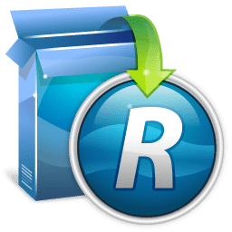 Revo Uninstaller Pro v3.2.1 Full version