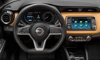 Nissan-kicks-interior02