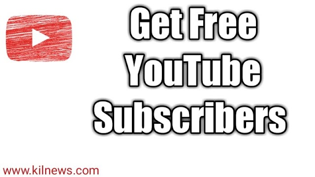 Free YouTube Subscribers [Total Strategy Of Subscribers]