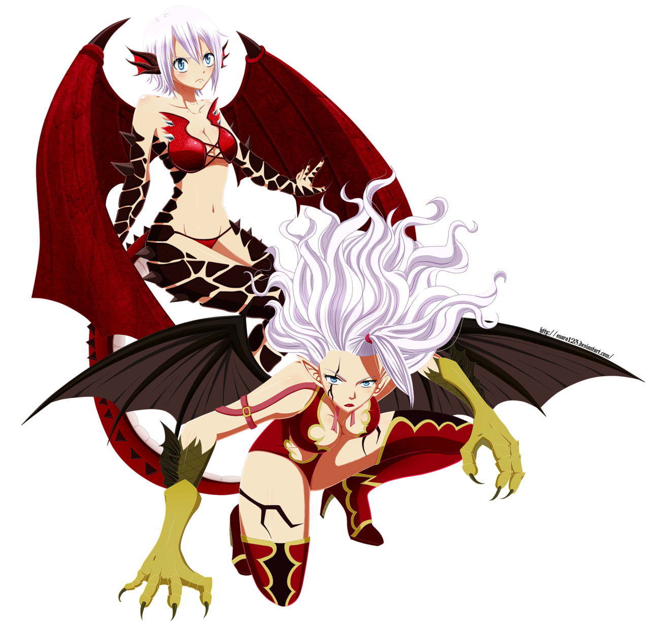 Minalouna S Art Mirajane Et Lisanna All chibi png images are displayed below available in 100% png transparent white background for browse and download free chibi asuna transparent images png transparent background image. minalouna s art blogger