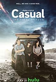 Casual S04E08 Finale Online Putlocker