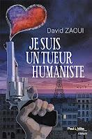 http://leslecturesdeladiablotine.blogspot.fr/2017/04/je-suis-un-tueur-humaniste-de-david.html