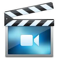 http://www.aluth.com/2013/07/dvdrip-cam-bdrip-ts-src.html